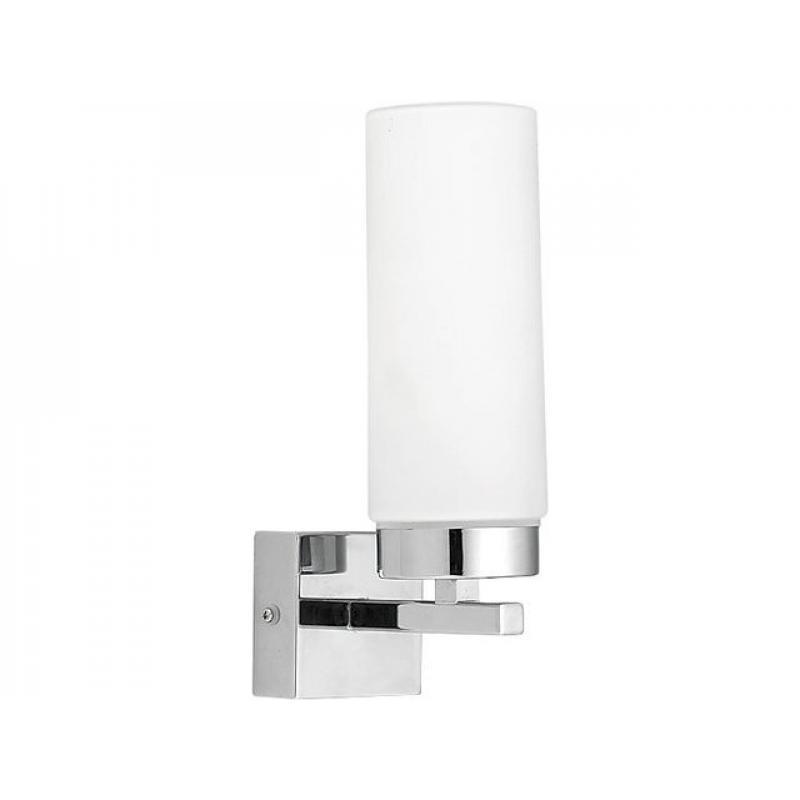 Wall lamp CELTIC