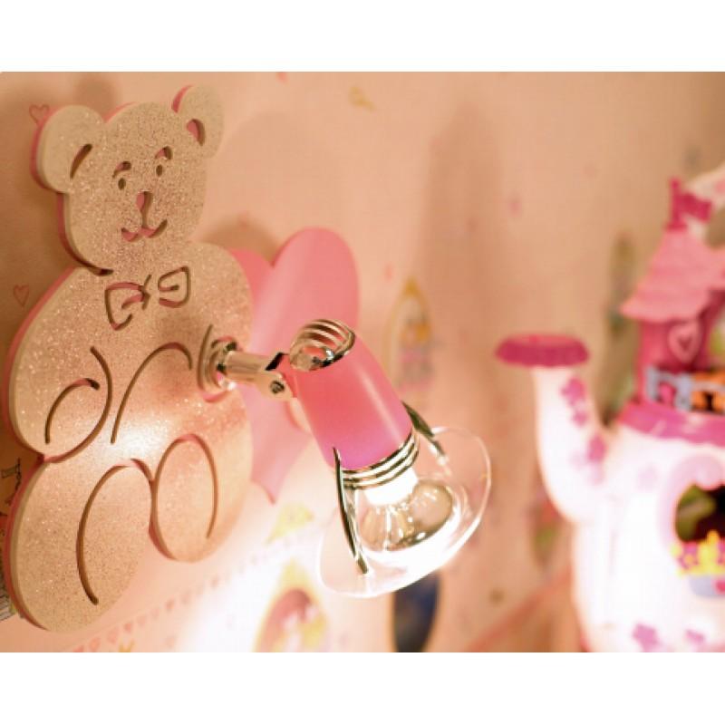 Wall lamp HONEY