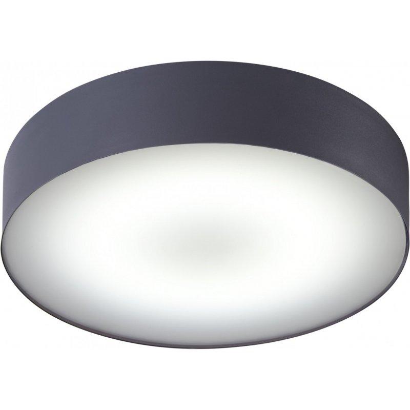 Ceiling lamp ARENA LED Ø 40 cm
