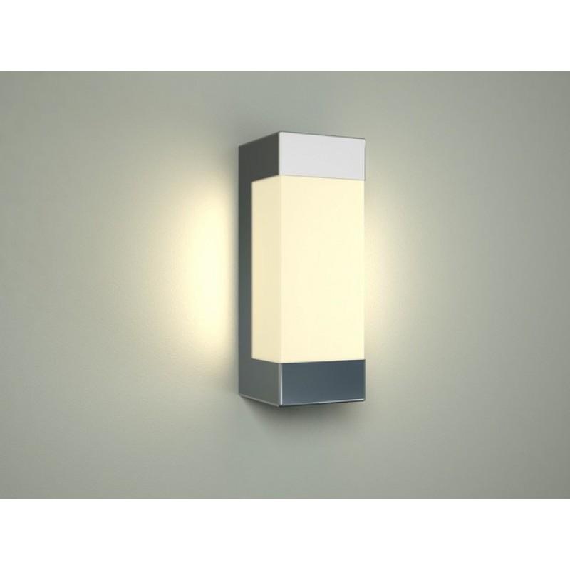 Wall lamp FRASER LED