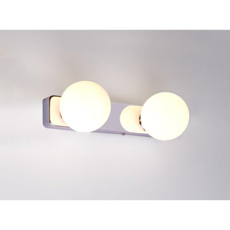 Wall lamp BRAZOS