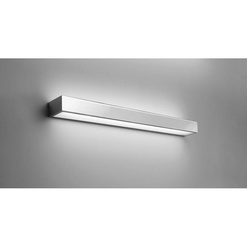 Wall lamp KAGERA LED M