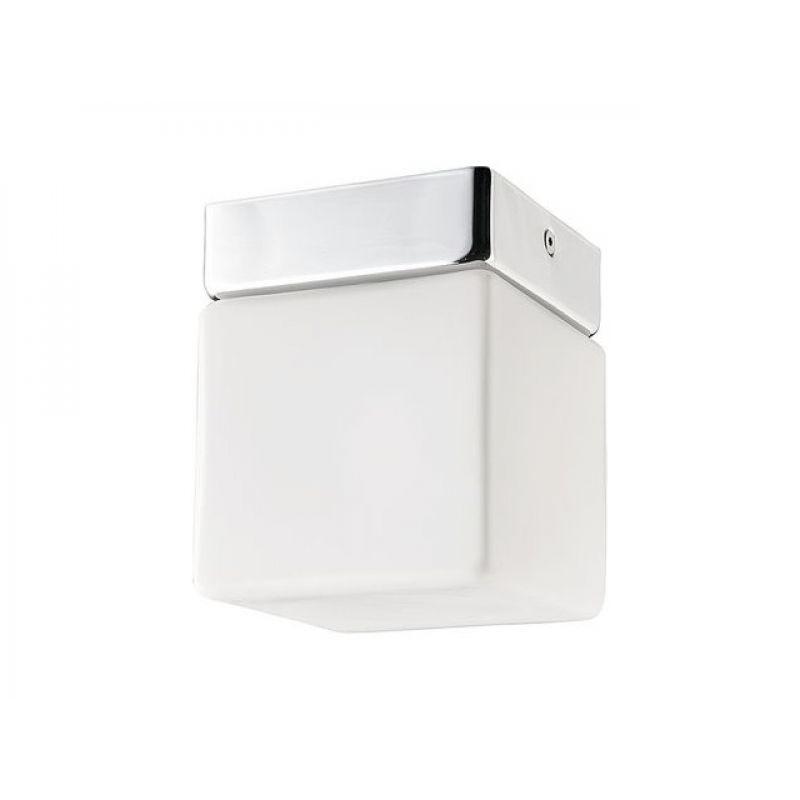 Ceiling lamp SIS