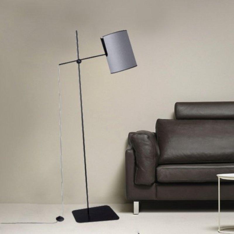 Floor lamp ZELDA