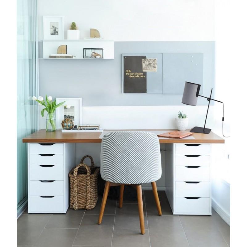 Table lamp ZELDA