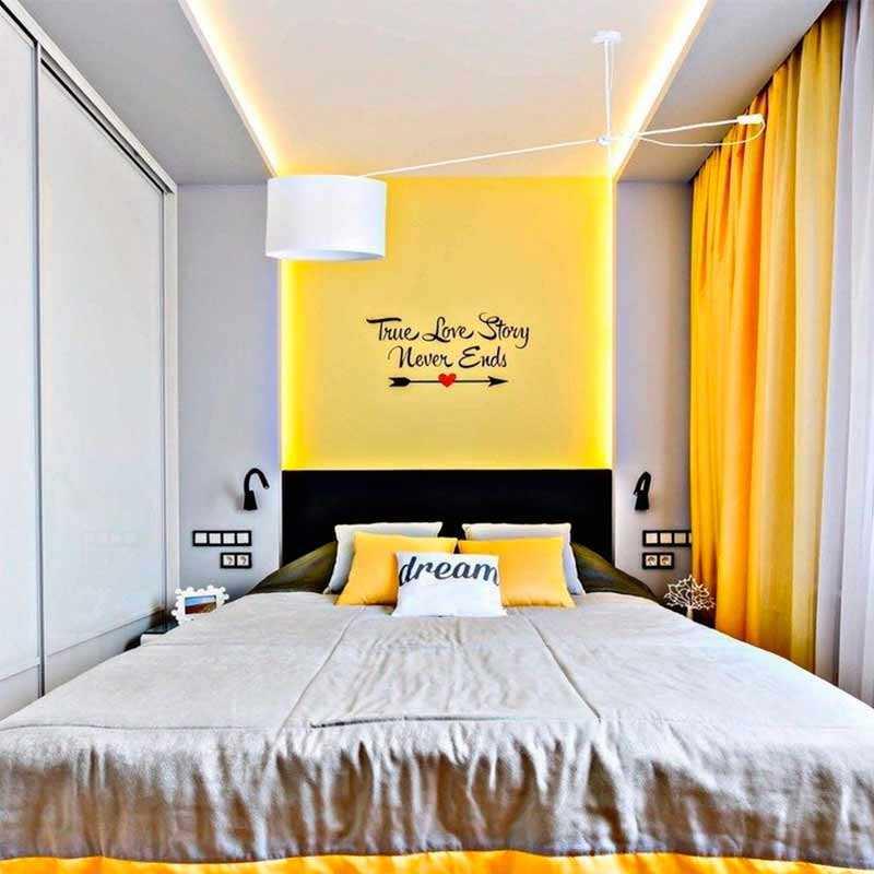 Ceiling lamp VIPER WH