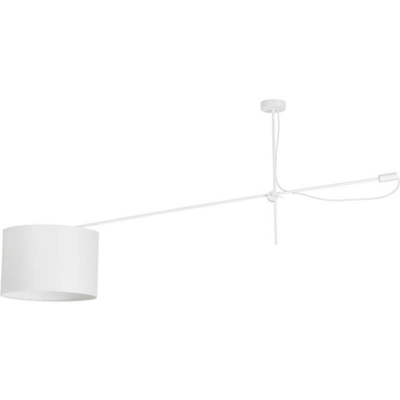 Griestu lampa VIPER
