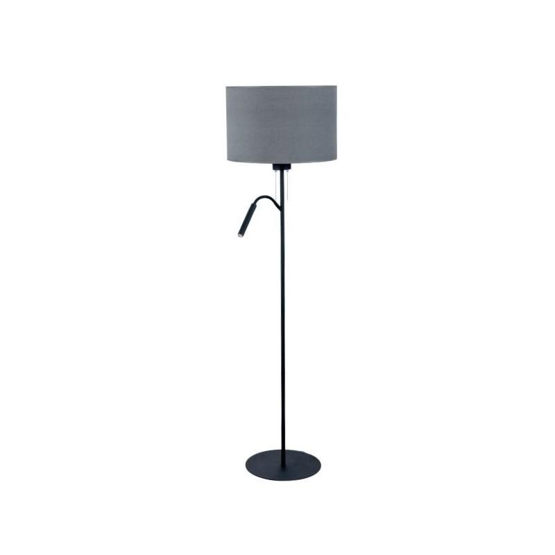 Floor lamp HOTEL PLUS