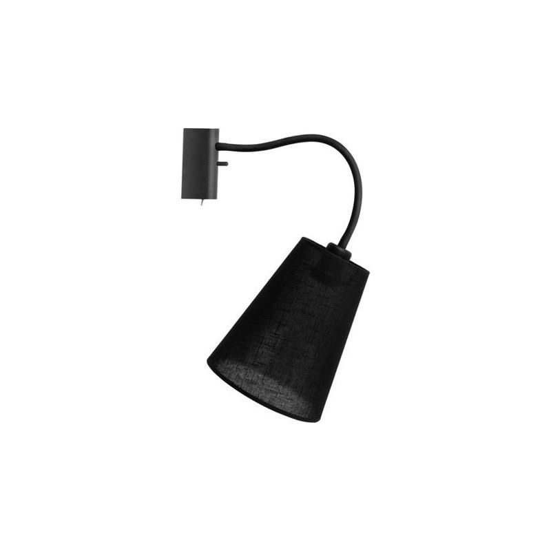 Wall lamp FLEX SHADE BL
