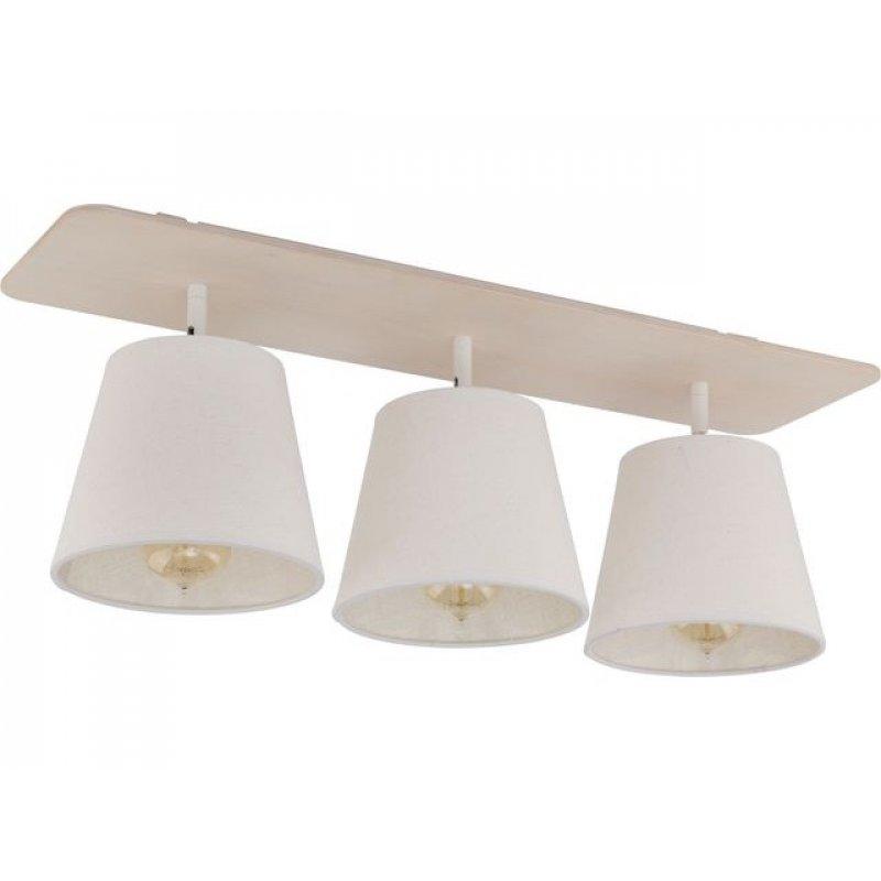 Ceiling lamp AWINION