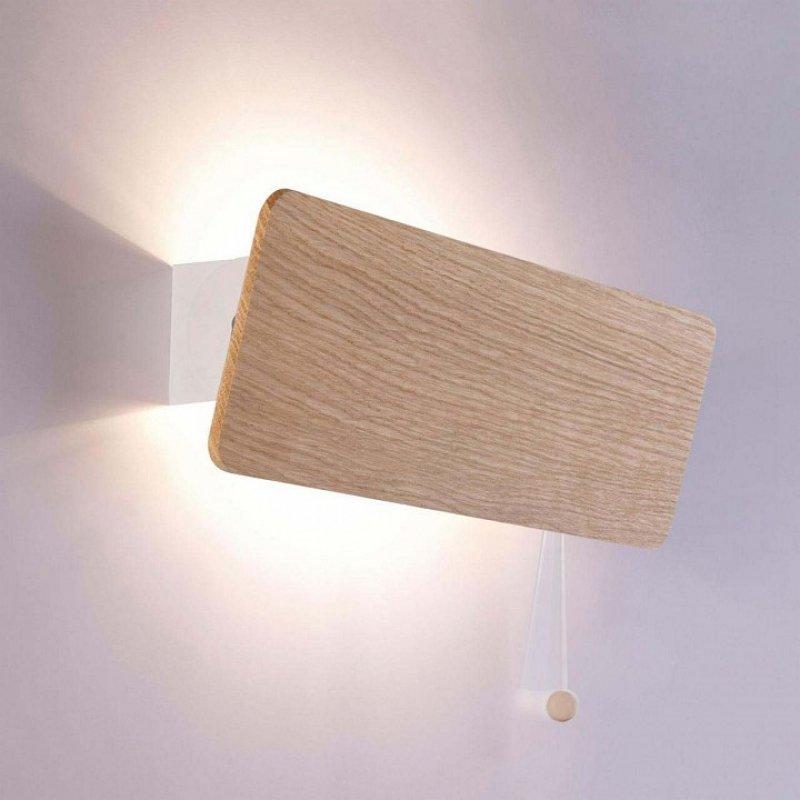 Wall lamp OSLO