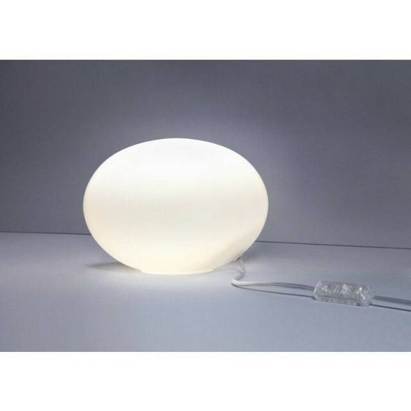 Table lamp NUAGE S