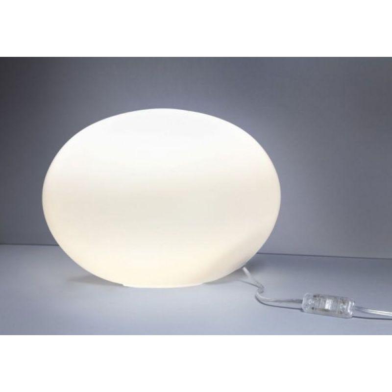 Table lamp NUAGE M