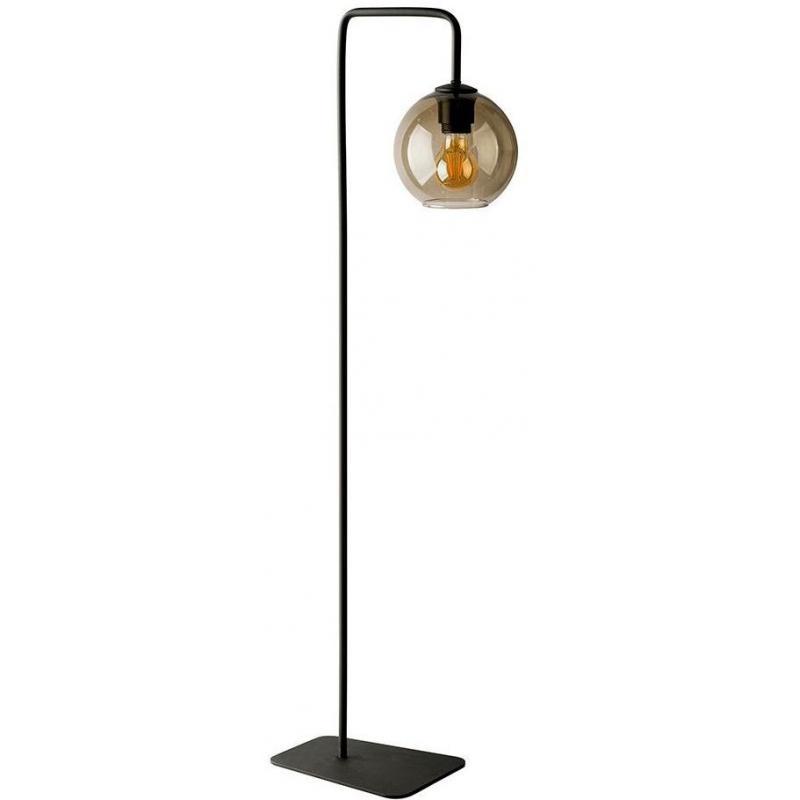Floor lamp MONACO
