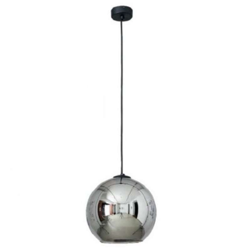 Pendant lamp POLARIS
