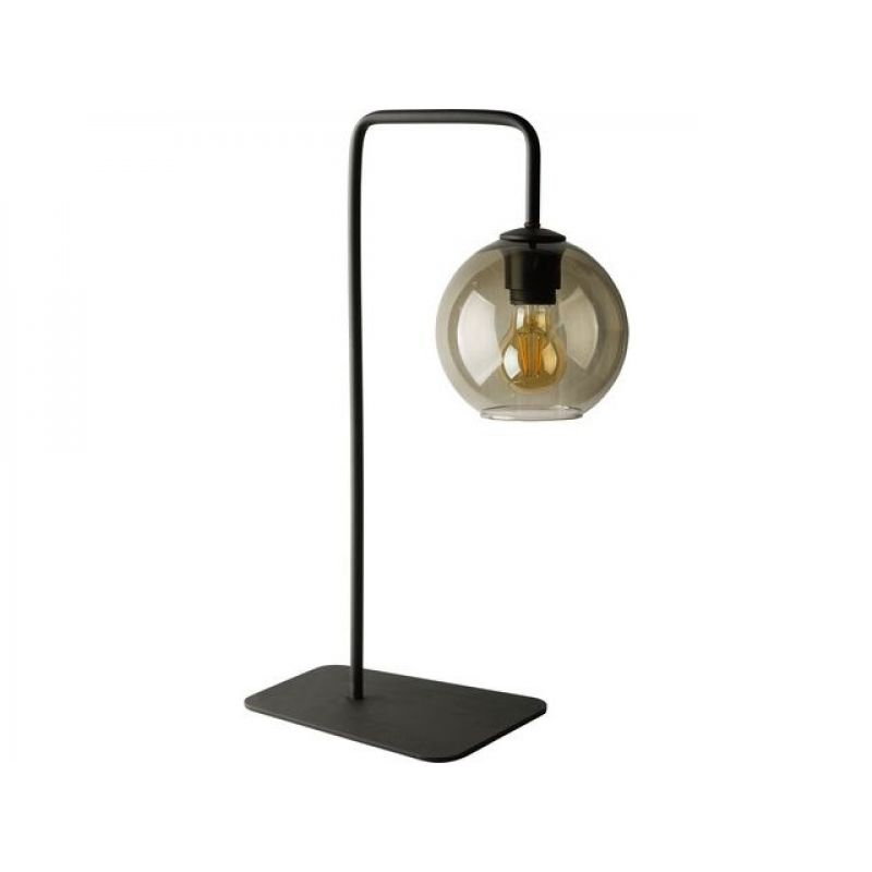 Table lamp MONACO