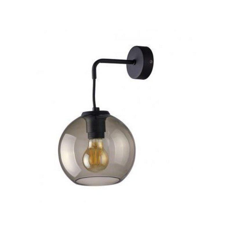 Wall lamp VETRO