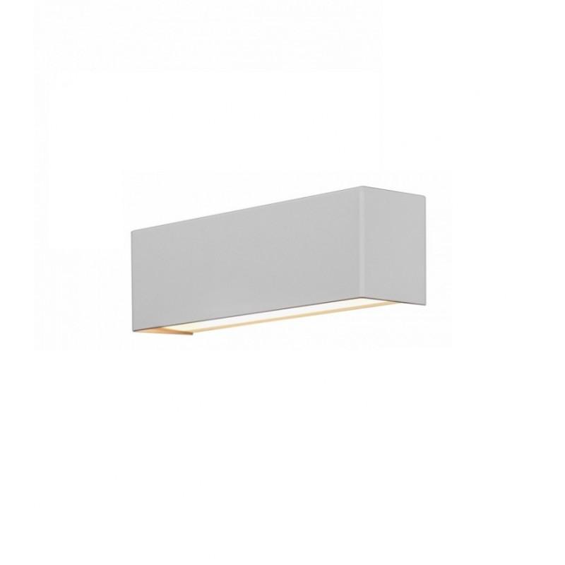 Wall lamp STRAIGHT WALL XS