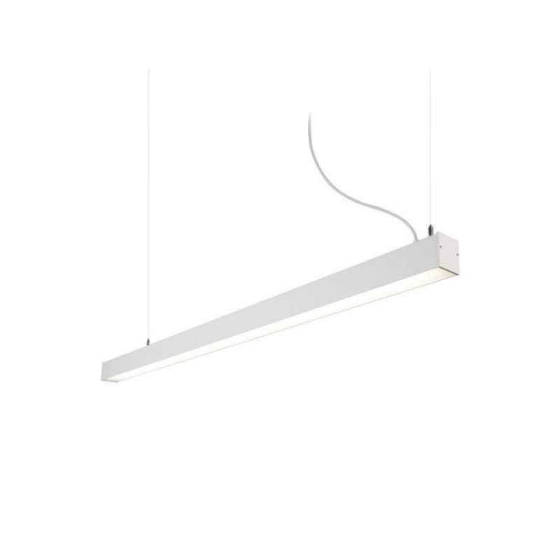 Piekaramā lampa OFFICE LED