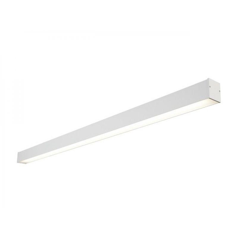 Griestu lampa OFFICE LED