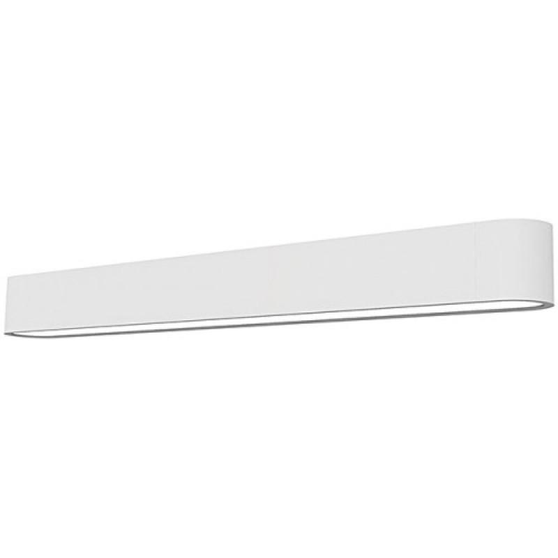 Wall lamp SOFT LED 90 x 6 cm