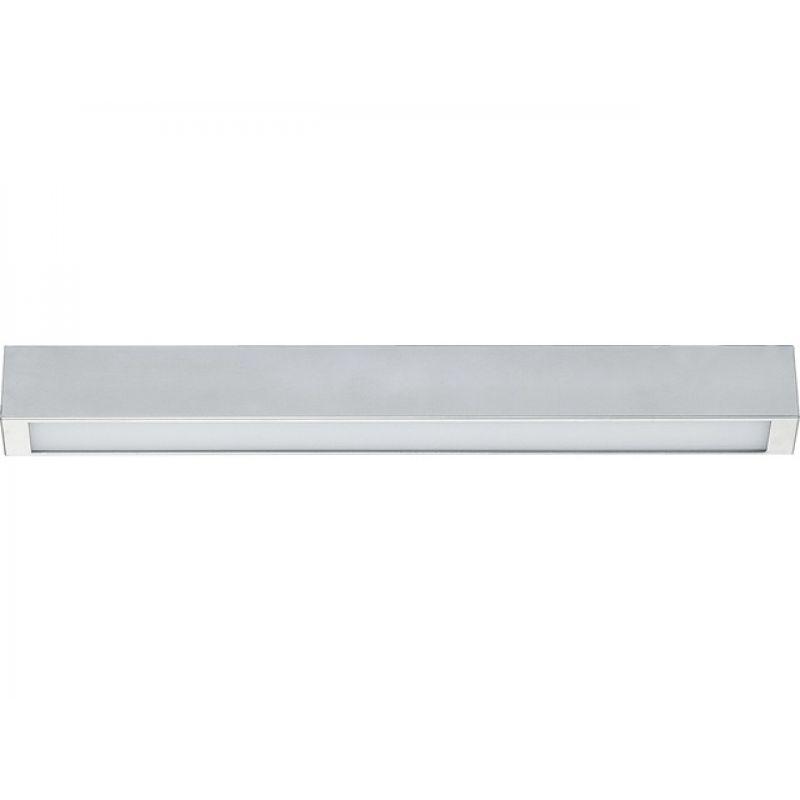 Ceiling lamp STRAIGHT LED CEILING S SV