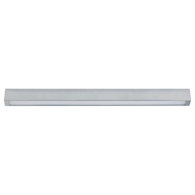 Ceiling lamp STRAIGHT LED CEILING M SV