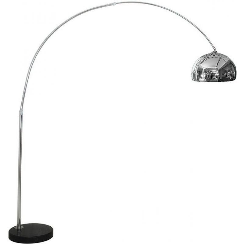 Floor lamp COSMO S