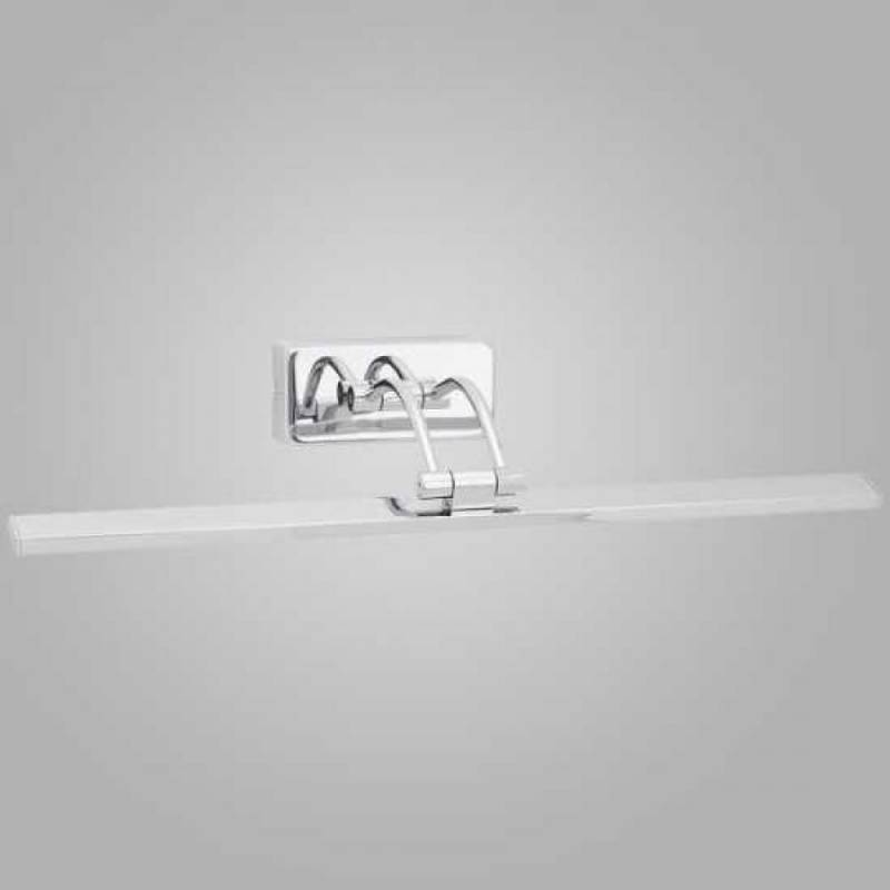 Wall lamp MONET LED M
