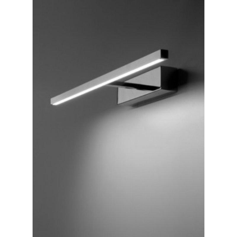 Wall lamp DEGAS LED S