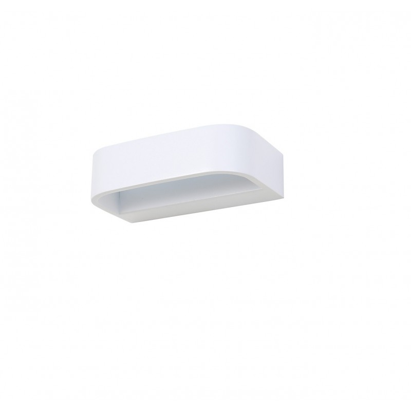 Wall lamp GESS LED