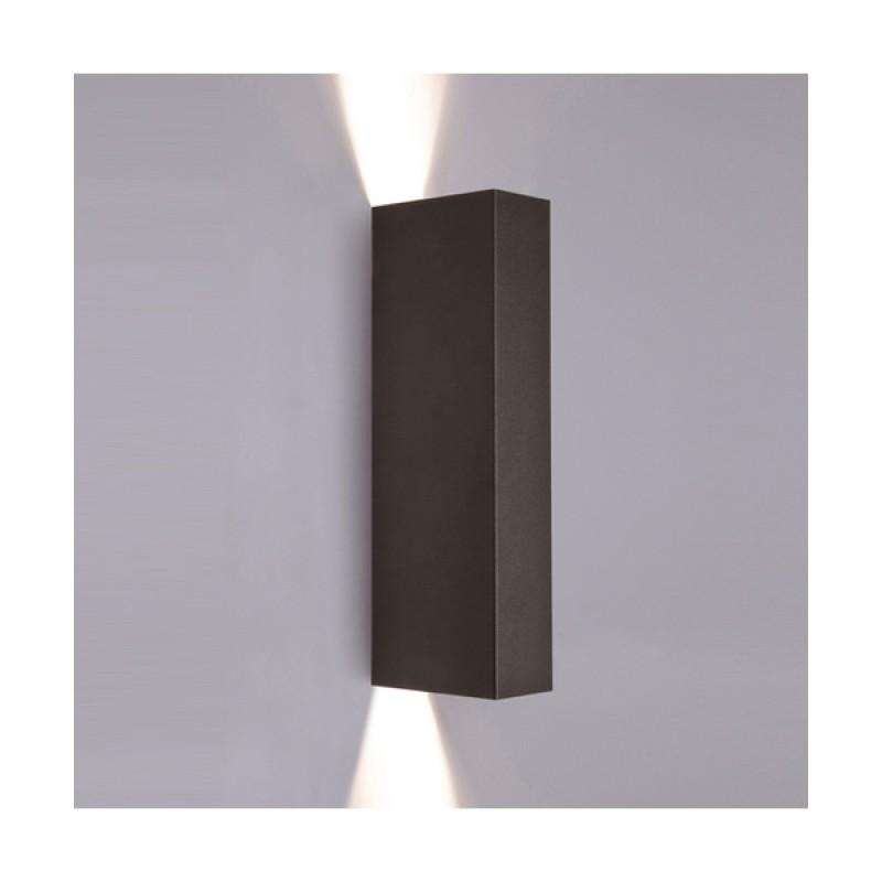 Wall lamp MALMO