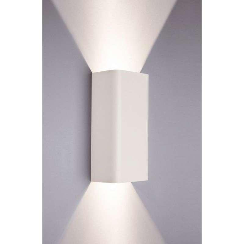 Wall lamp BERGEN