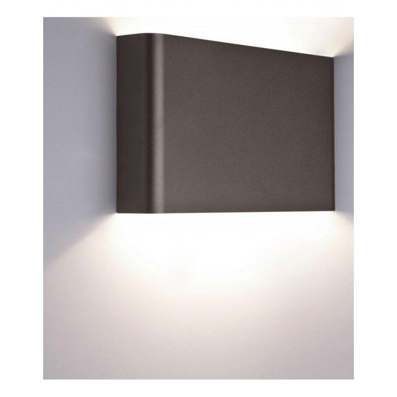 Wall lamp HAGA