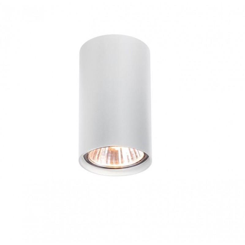 Ceiling lamp EYE S WH