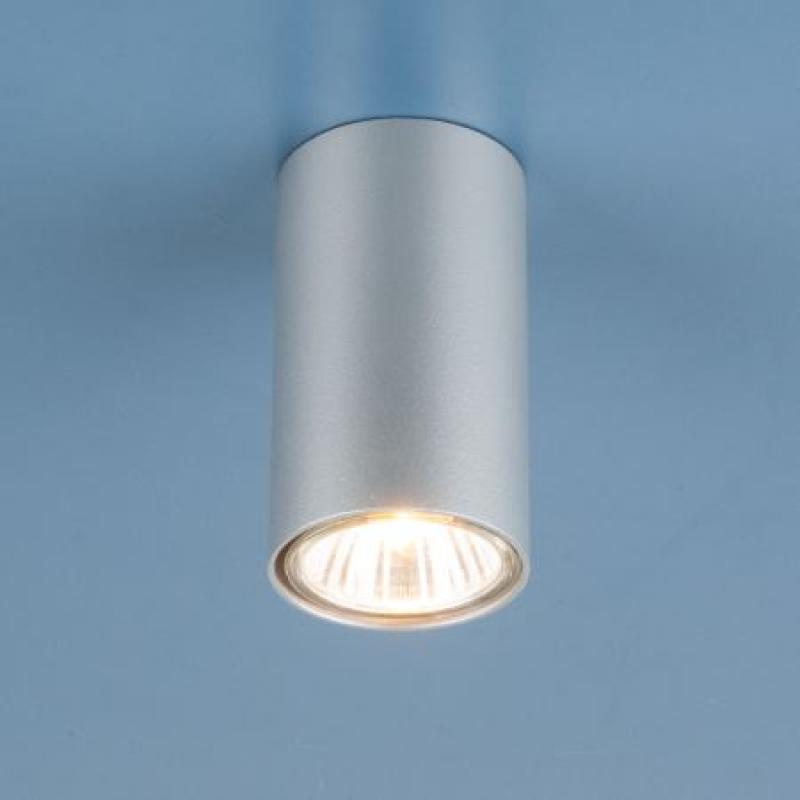 Ceiling lamp EYE S GR