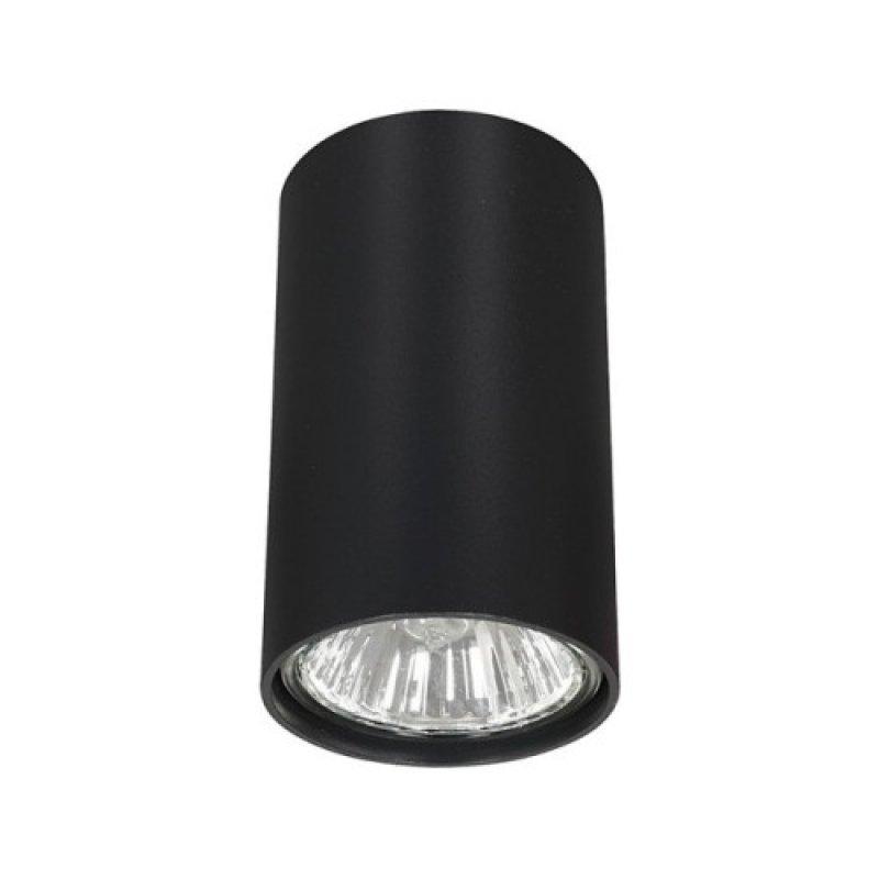Ceiling lamp EYE S BL