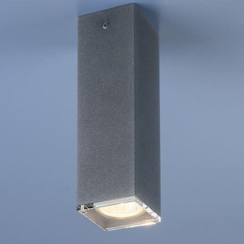 Ceiling lamp BRYCE S GR