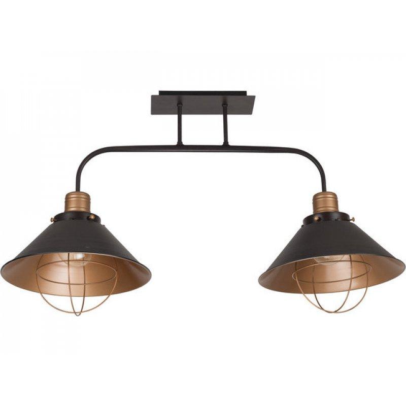 Ceiling lamp GARRET