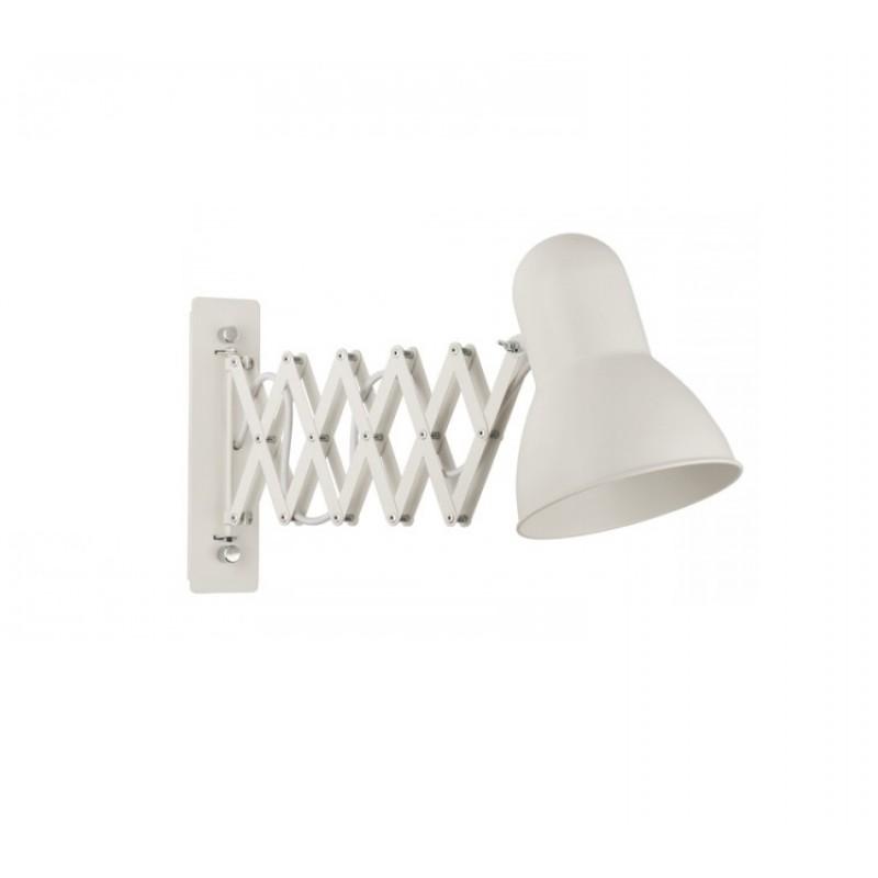 Wall lamp HARMONY WH