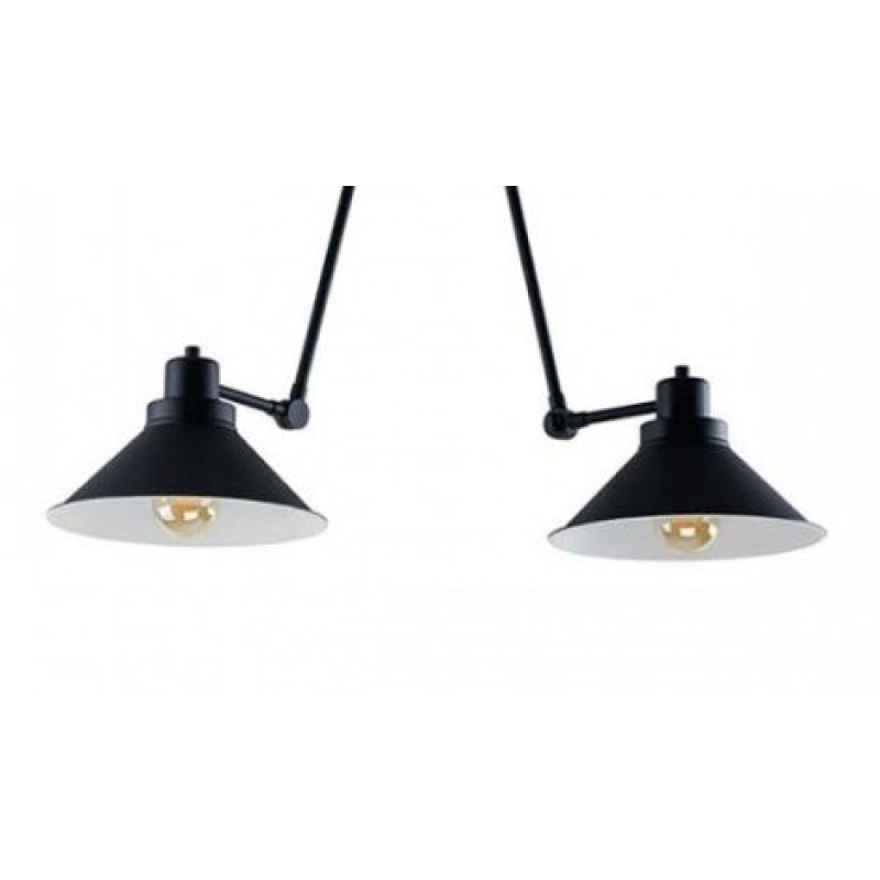 Ceiling lamp TECHNO
