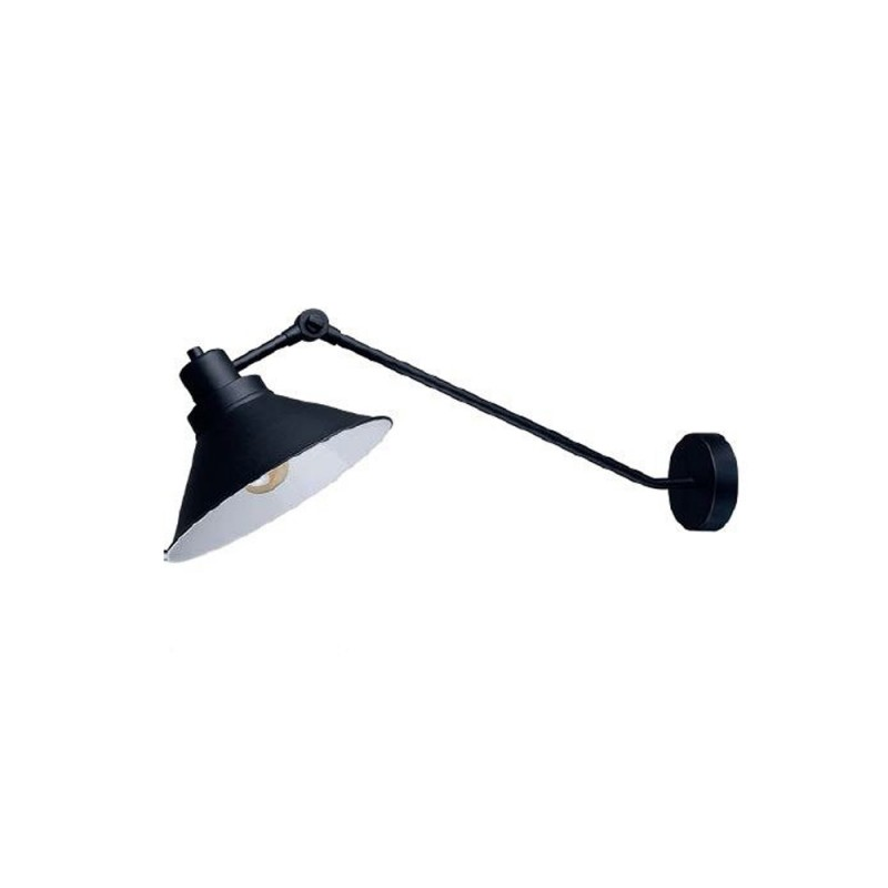 Wall lamp TECHNO