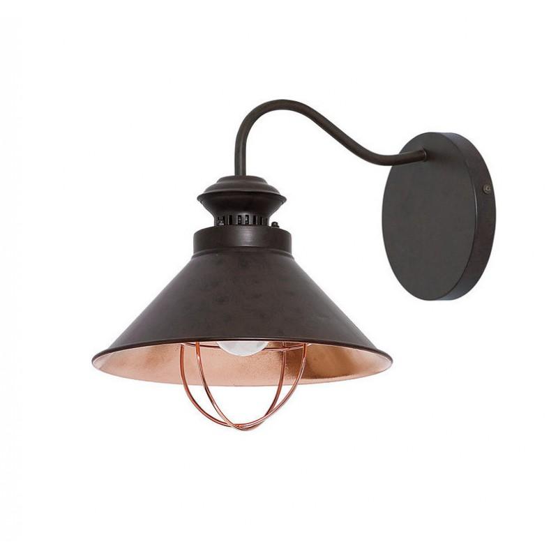 Wall lamp LOFT