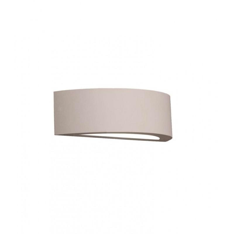 Wall lamp GIPSY LUK L