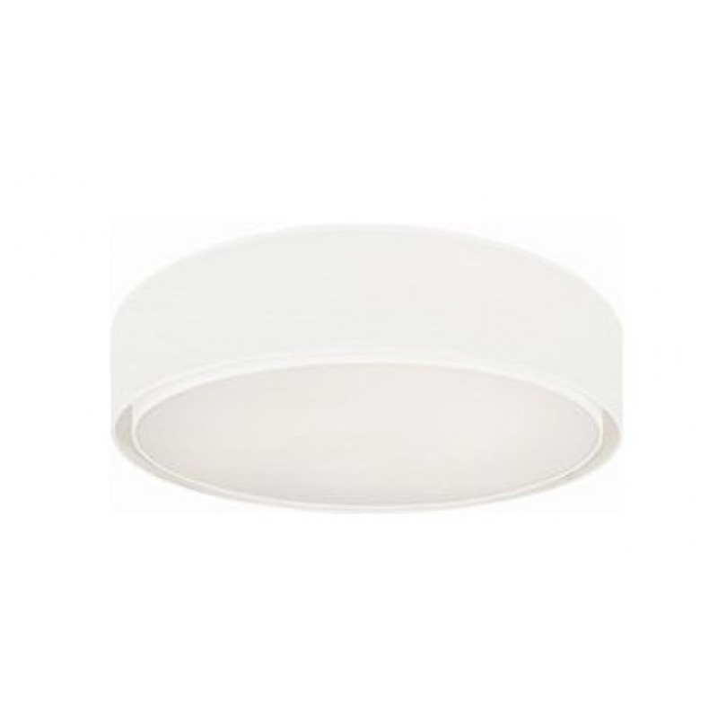 Ceiling lamp MIST Ø 78 cm