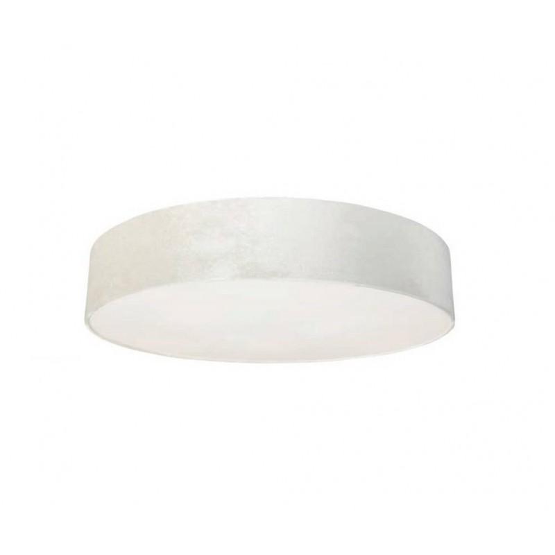 Ceiling lamp LAGUNA Ø 50 cm