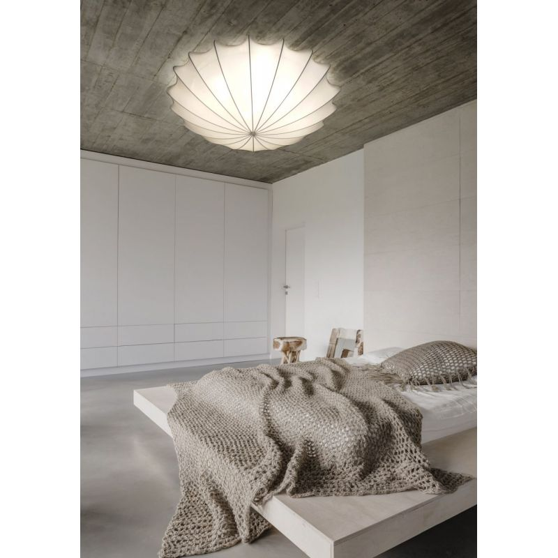 Ceiling lamp FORM M
