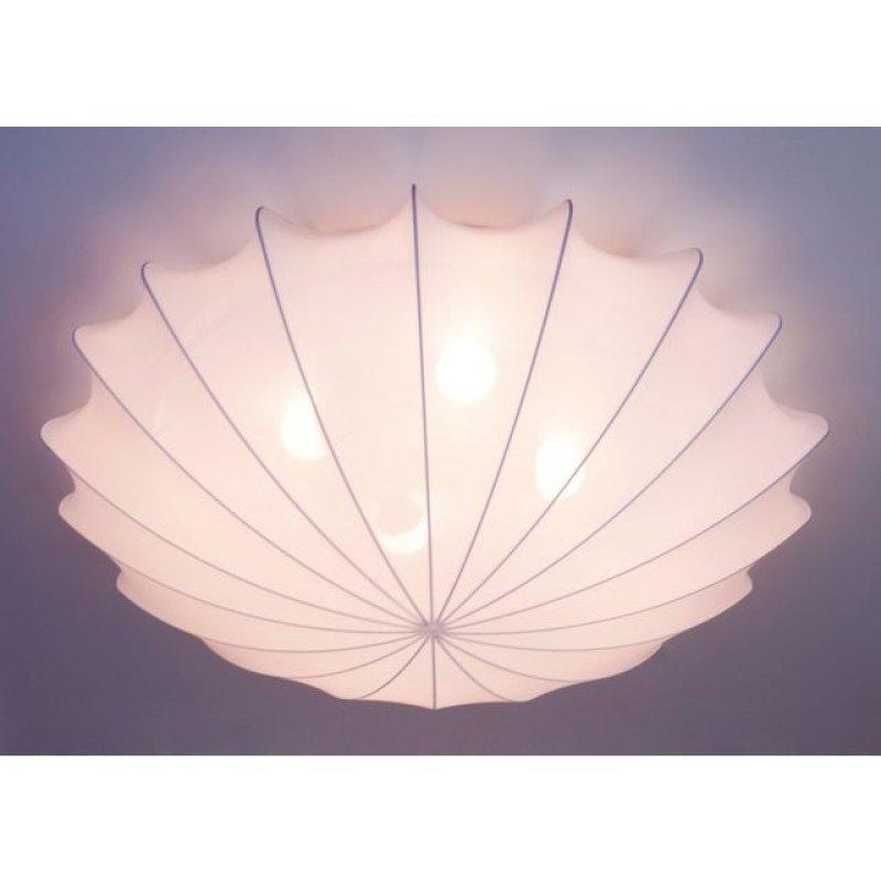 Ceiling lamp FORM L