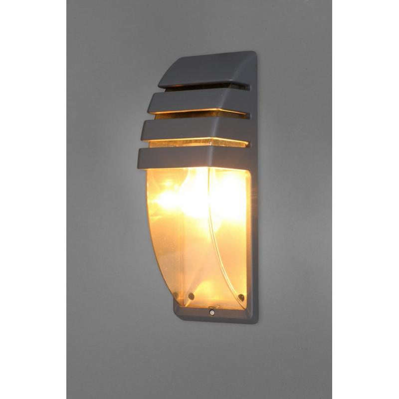 Wall lamp MISTRAL