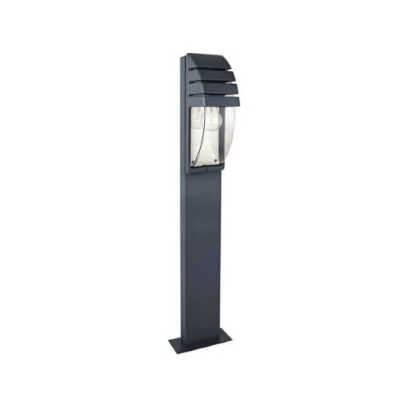 Floor lamp MISTRAL